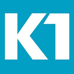 Sieć K1 – kozieglowy.net